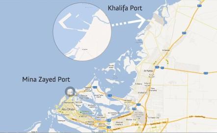 w442_2504472_khalifaportmap1